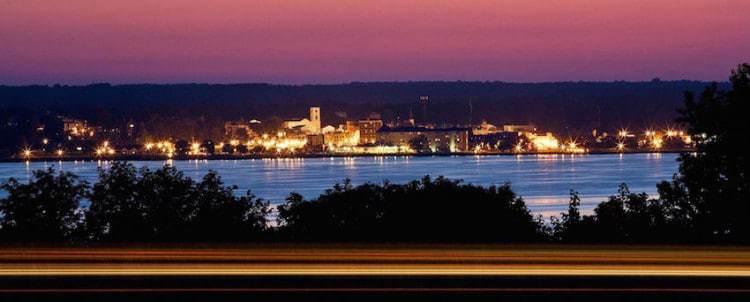 Geneva-NY-Real-Estate