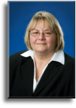 Karen-Finger-Lakes-Real-Estate-Agent