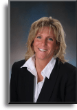 Shelly-Lake-Front-Realty-Agent