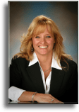 Trissa-Upstate-New-York-Real-Estate-Agent
