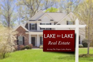 lake-to-lake-real-estate-finger-lakes-600