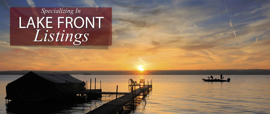 Lake-Front-Listings-Banner
