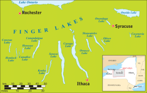 Fingerlakes_homes_for_sale