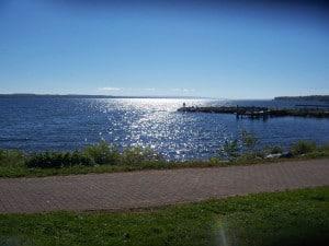 Seneca Lake Real Estate