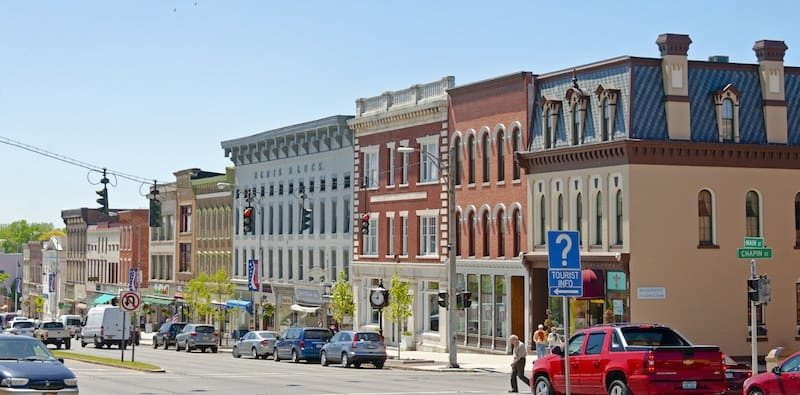 City Of Canandaigua >> Homes For Sale Canandaigua Search Now