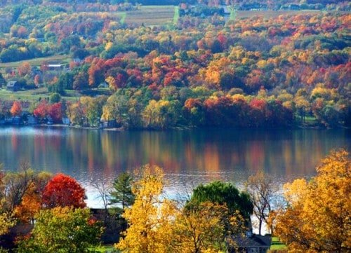 keuka-lake-homes-for-sale